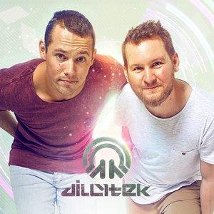 Image for 'Dillytek'
