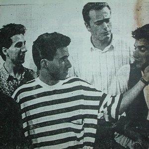 Image for 'Essa Entente'