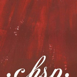 Image for 'ChSP'