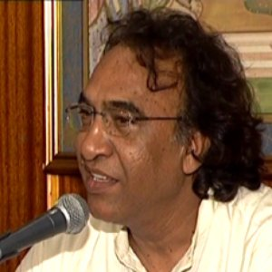 Image for 'Salamat Ali'