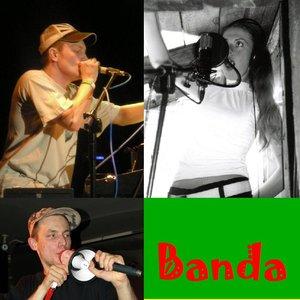 Image for 'banda tre'