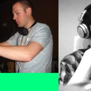 Image for 'Chris Lake vs. Deadmau5'