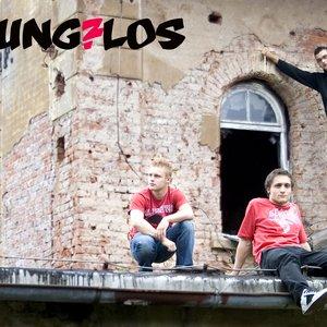 Image for 'Ahnungslos'