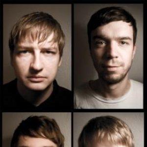Imagem de 'band of the week'