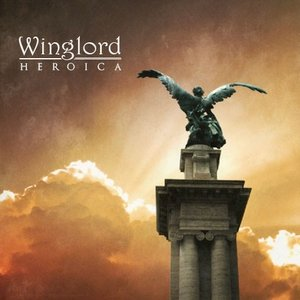 Image for 'Winglord'