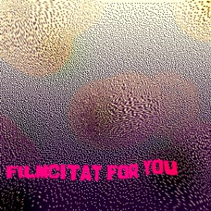 Image for 'Filmcitat for you'