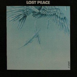 Image for 'Lost Peace'