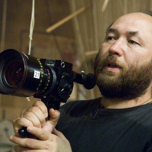 Image for 'Timur Bekmambetov'