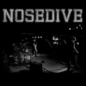 Image for 'Nosedive'