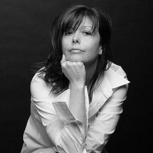 Image for 'Jenni Muldaur'