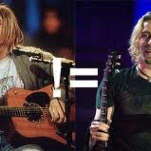 Image for 'Nickelback, Nirvana'