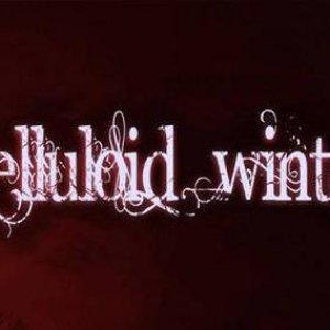 Image for 'Celluloid Winter'