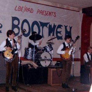 Imagen de 'The Bootmen'