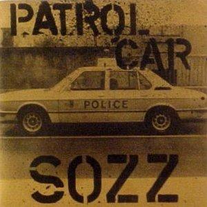 Bild för 'Sozz'