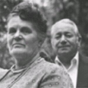 'Bill & Belle Reed' için resim