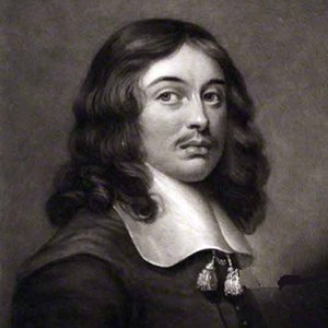 Image for 'Andrew Marvell'