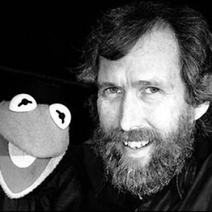 Image for 'Jim Henson'