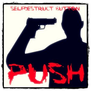 Imagen de 'Self-Destruct Button'