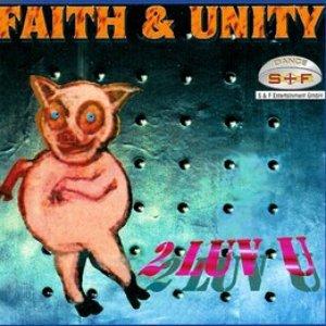 Image for 'Faith & Unity'
