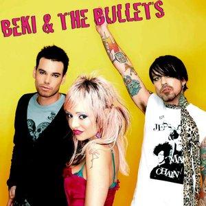 Image for 'Beki & The Bullets'