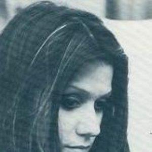 Bild für 'Alessandra Casaccia'