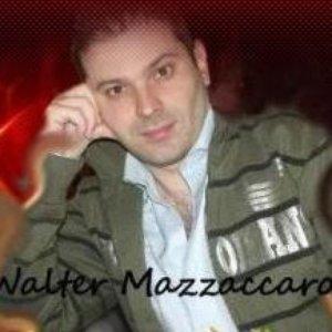 Immagine per 'Walter Mazzaccaro'