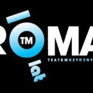 Image for 'Teatr Muzyczny Roma'