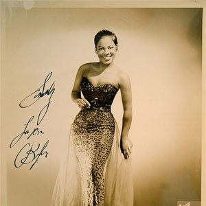 Image for 'LaVern Baker'