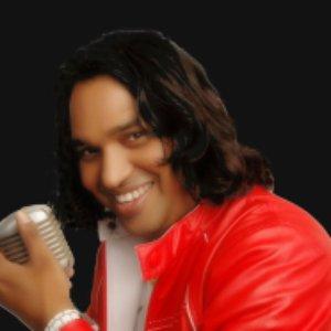 Image for 'Jaipal Sahota'