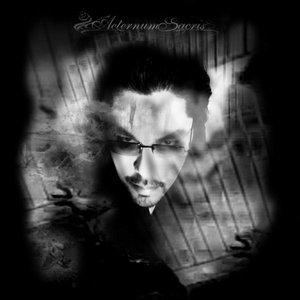 Immagine per 'Aeternum Sacris'