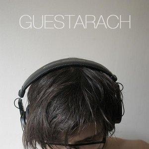 Image for 'Guestarach'