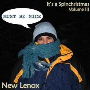 Image for 'New Lenox'