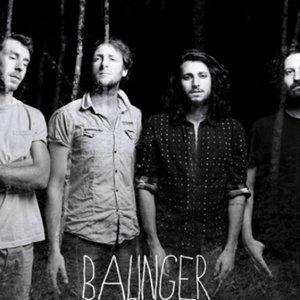 Image for 'Balinger'