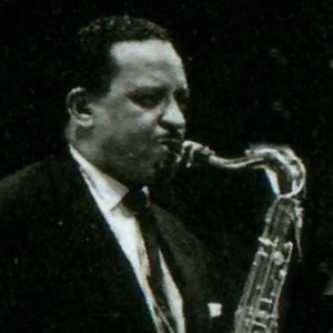 Image for 'Bob Fleming Quartet'