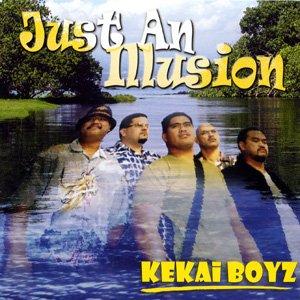 Image for 'Kekai Boyz'
