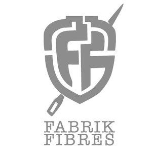 Image for 'Fabrik Fibres'