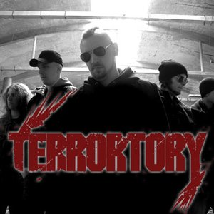 Image for 'Terrortory'
