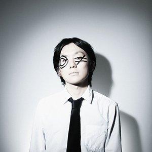 Image for 'あるぱちかぶと'