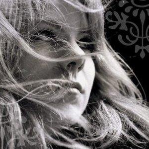 Image for 'Katie Davis'
