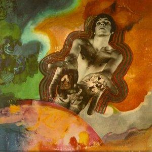 Image pour 'Dennis Olivieri'