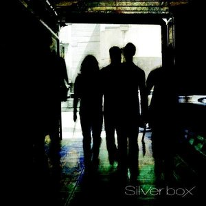 Image for 'Silverbox'
