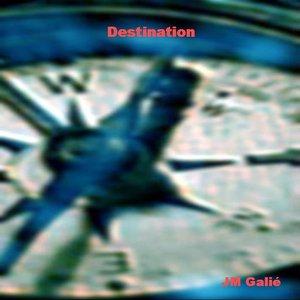 Image for 'JM Galié'