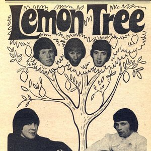 Image for 'Lemon Tree'