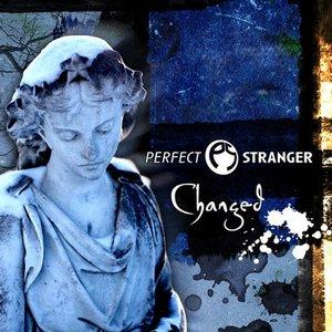Image for 'Perfect Stranger & DJ Pena'