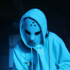 Image for 'Angerfist ft. MC Da Mouth Of Madness'