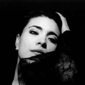 Image for 'Georgina Meneses'
