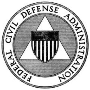 Image for 'Federal Civil Defense Administration'
