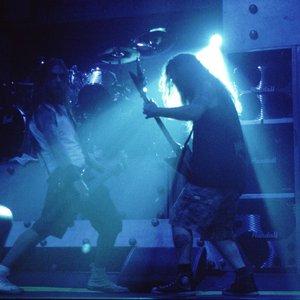 Image for 'Tres Diablos'