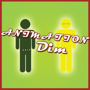 Image for 'Animation Dim'