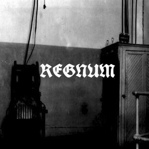 Image for 'Regnum'